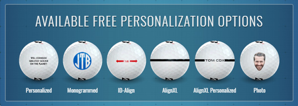 Buy 3 Dozen Get 1 Dozen Free on Bridgestone TOUR B Golf Balls